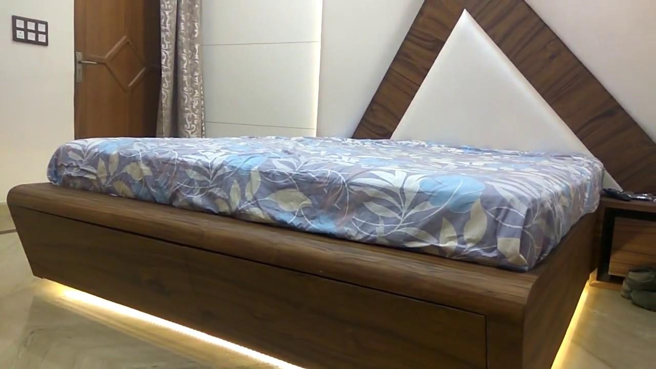Modern bedroom design ideas latest bedroom design by decor8