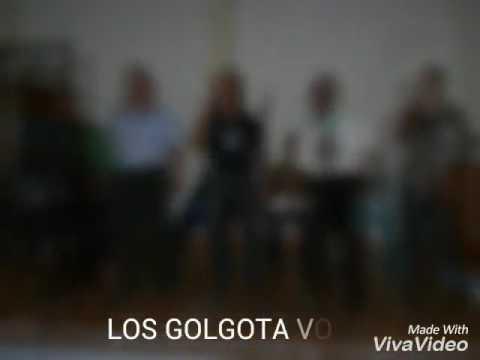 Los Golgota voice.kahi nalu