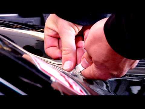 Kirk Wilmes Motorsports Promo Video- NHRA Promodified