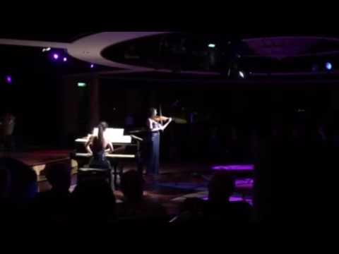 Zeit | Duo | Dubai number 1 entertainment booking agency | 33 Music Group | Scott Sorensen