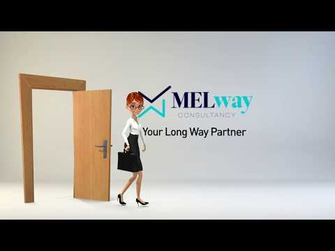 MeLway, Your Long Way Partner