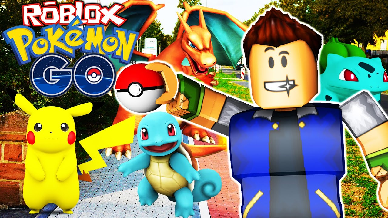 Roblox Pokemon Go Tycoon Gotta Catch Em All - roblox pokemon go tycoon build red charmanders