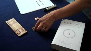 How To Consult The I Ching Oracle