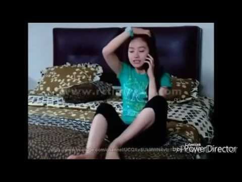 Gones 1_lagu pop gorontalo