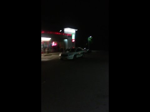 Henrico County Police Intimidation caught on film!!!!!!