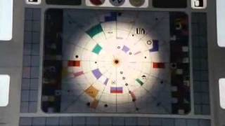 Space 1999 S01E18 Anillo alrededor de la Luna 1 Subtitulado