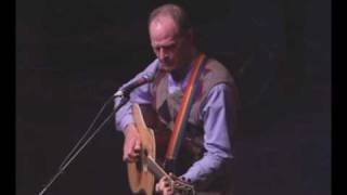 """Railroad Bill"" by Livingston Taylor"