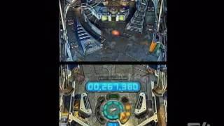 X-Play - Metroid Prime Pinball review