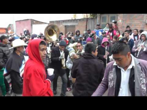 San diego de Alcala 2013 (parte 6)