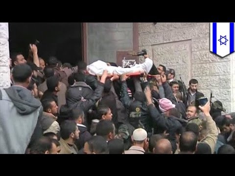 Israel airstrike kills 3 in Gaza Strip after drone crash
