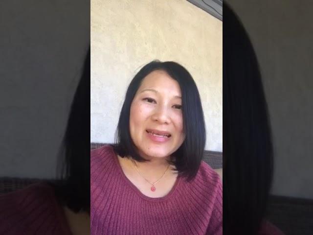 Lee Thao's Testimony