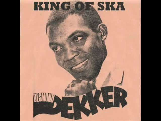 desmond-dekker-you-can-get-it-if-you-really-want-perseverance-ska2tone1