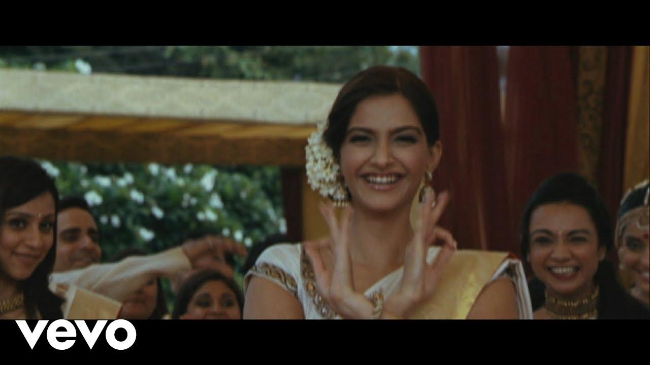 Aisha movie watch online-1510