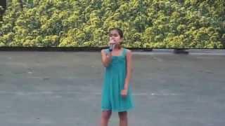 Song - Udi from Movie Guzaarish
