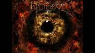 Lyfthrasyr - Perception Never Expected