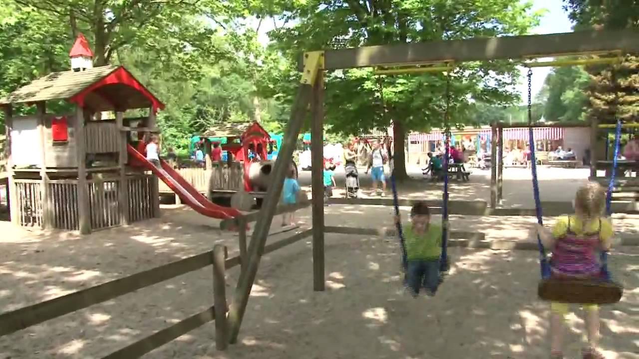 Download Op bezoek bij Binky - Kinderparadijs Malkenschoten