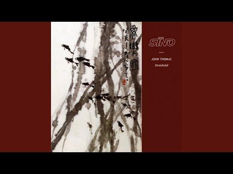 Intro (Original Mix)