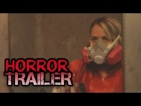 The Orbs - Horror Trailer HD (2014).