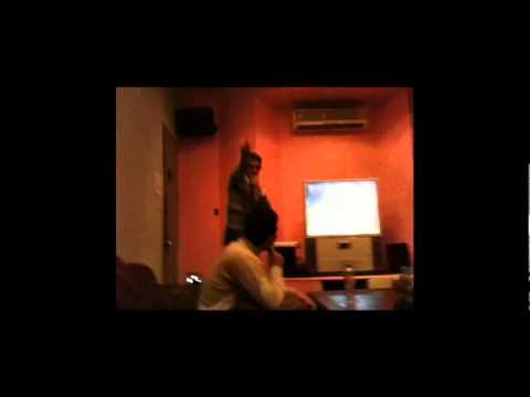 D1 Karaoke