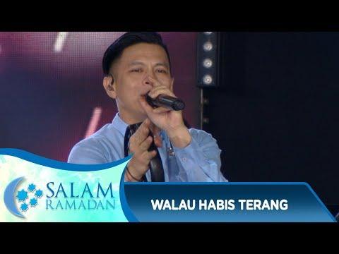 MANTAP JIWA! Noah WALAU HABIS TERANG  Salam Ramadan 176