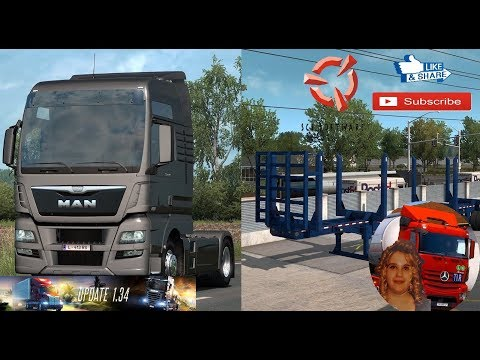 Download Ats Anniversary Stream Scs Software Q A About Upcoming