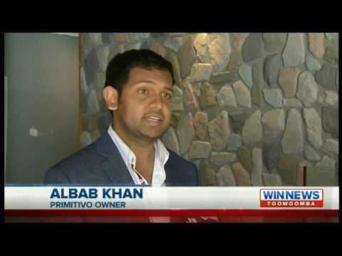 WIN Darling Downs WIN News