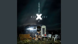 Play Project X