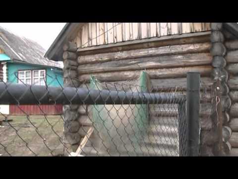 Юрьевецкий район 4 мая 2011