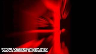 Assenza - L'Amore Si Odia (Cover Mannoia e Noemi)