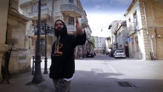 Phunk B - Mergi cu mine feat. Rusu (Prod. Citizen X) (VIDEO)