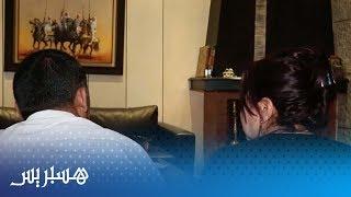 عليم: لاجئ من تركستان يعيش في المغرب منذ 19 عامًا يروي قصة الحب التي دفعته للاستقرار في المغرب