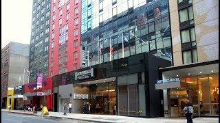 Staybridge suites,  New York| $200 hotel in New York Manhattan | STAYBRIDGE Suites | Excellent hotel