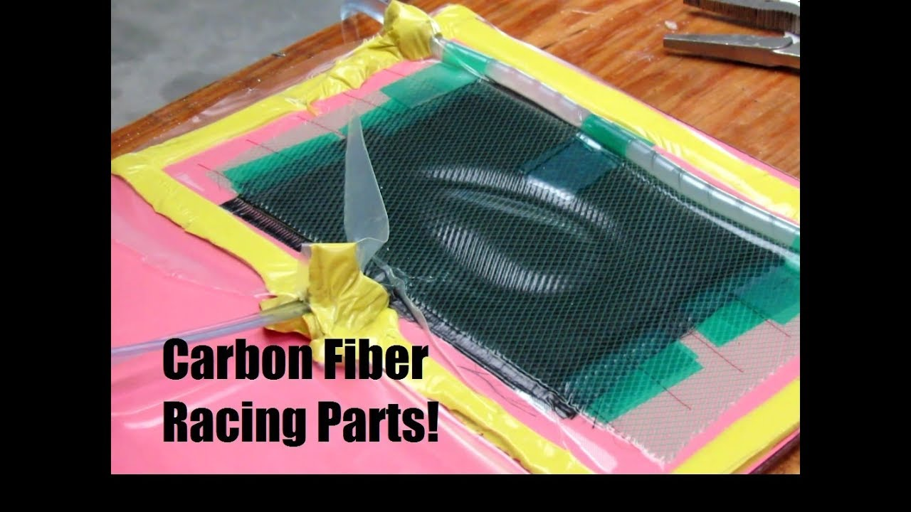 the many techniques of making carbon fiber Diy custom carbon fiber fenders built while we waited for this we cut the carbon if you are interested in making custom carbon fiber fenders for your car.