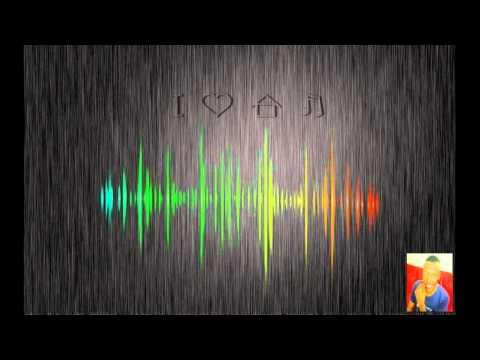 Tempo House session 2 mix 45 bpm