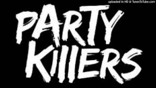 Lukas Graham - 7 Years Old (Party Killers/LoudTronix Remix)