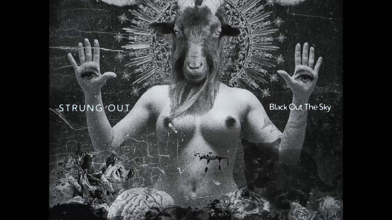 strung-out-requiem-offical-audio-fat-wreck-chords