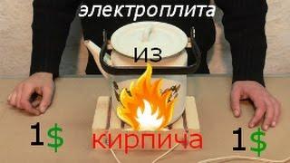 видео Выльгортская малосемейка сгорела не из-за поджога