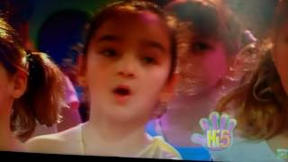 Video Songs Hi-5 seasons 13 episode 1 download MP3, 3GP, MP4, WEBM, AVI, FLV Februari 2018