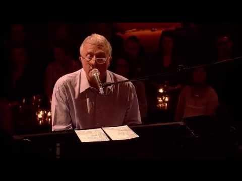 Randy Newman - Political Science (Live in London)