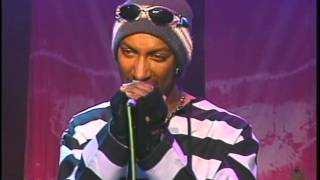 Rock My Ass - 1998-04 - Psycho Ex Lover
