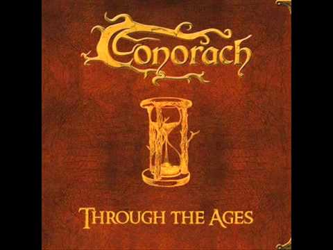 Conorach Through The Ages