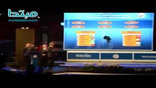 فيديو| المدير الفنى لمنتخب مصر لليد يتحدى الجزائر فى الافتتاح