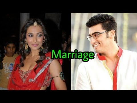 Thumbnail: After Divorce Malaika arora to marry Arjun kapoor?? |Shocking bollywood news 2017