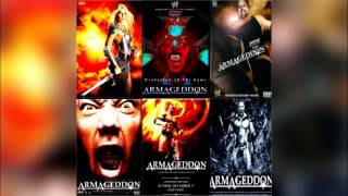 WWE Armageddon Theme Song 2002-06+Download