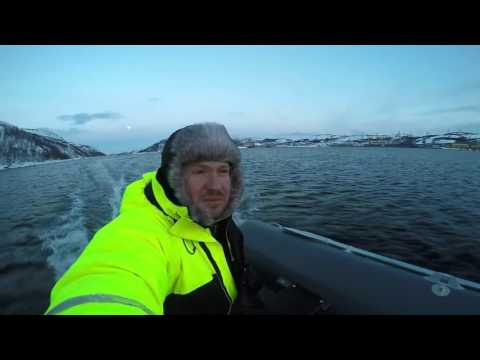 SkyBoat 360RL + Ямаха 9,9 GMHS (15) винт 12 шага