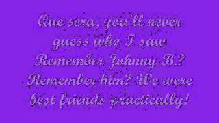 Bruises-train Ft Ashley Monroe Lyrics