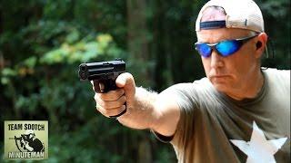 FMK 9C1 G2 9mm Pistol Full Review