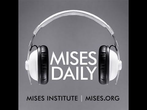 Ideas and Interests | by Ludwig von Mises