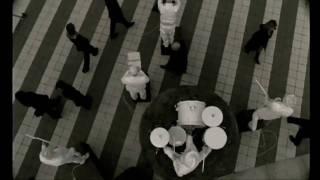 NEGRAMARO - Solo3min (video ufficiale)