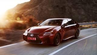 2019 lexus gs f sport review | 2019 lexus gs f special edition | 2019 Lexus GSf release date